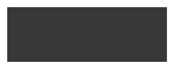Lish Aquino Signature